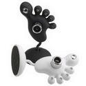 Camera web piciorus - USBmania.ro