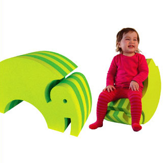 mobilier camera copiiilor bobles