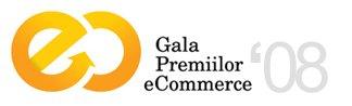 Gala eCommerce