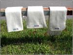 Inserturi scutece refolosibile lavabile